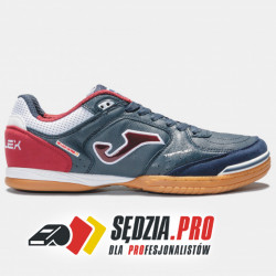 Joma TOP FLEX 933